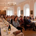 Literaturbrunch